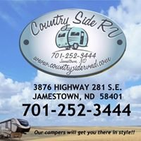 Country Side Rv
