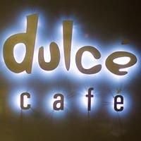 Dulcé Café Pretoria North