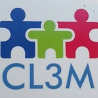 CL3M Autotransporte