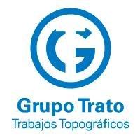 Grupo Trato, Trabajos Topográficos
