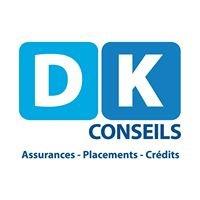 DK Conseils
