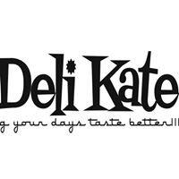 Deli Kate - Valencia