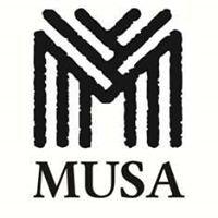 MUSA Museo Salterio - Officina del Gusto e del Paesaggio
