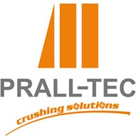 Prall-Tec GmbH