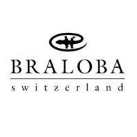 Braloba