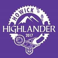 Howick Highlander