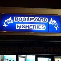 Boulevard Fisheries Brackenfell