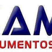 Incamusic Instrumentos Musicales