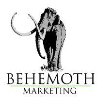 Behemoth Marketing