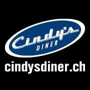 Cindy's Diner Schweiz