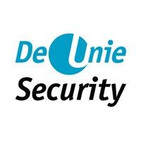 De Unie Security