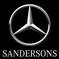 Sandersons Mercedes-Benz Rushcutters Bay