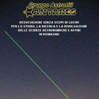 Gruppo Astrofili Antares Romagna