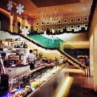 La Dolcevita, Pasticceria Caffetteria E Delicius Food