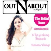 Out And About Palm Beach Lifestyle Magazine