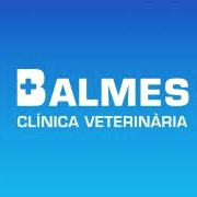 Clinica Veterinaria Balmes