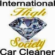 International Car Cleaner