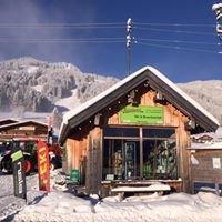 Christian's Ski & Snowboardschule
