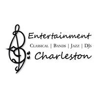 Entertainment Charleston