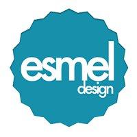 Esmel design - Estudi disseny Girona