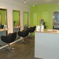 Retro Hair Boutique Crosshaven