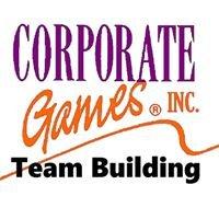 Corporate Games