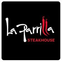 La Parrilla Steakhouse