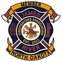 James River Firefighter's Association
