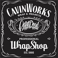 CavinWorks