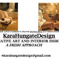 KaraHungateDesign