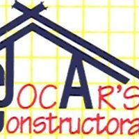 Constructora Jocars