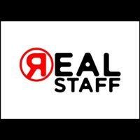 Real Staff