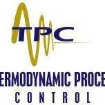 Thermodynamic Process Control LLC