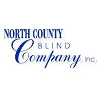 North County Blind Co.