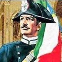Associazione Nazionale Carabinieri  Sez. di Rimini Sede
