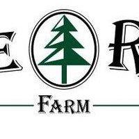 Pine Rock Farm