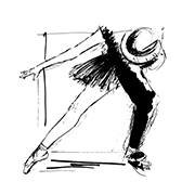Ballettstudio Rogoschinski