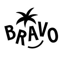 Bravo.
