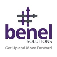 benel Solutions