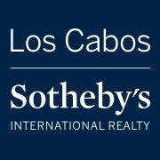 Los Cabos Sotheby's International Realty