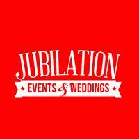 Jubilation Events & Weddings