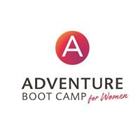 Adventure Boot Camp Benoni