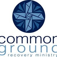 Common Ground Recovery Community