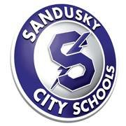 Sandusky City Schools