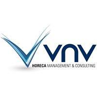 VNV Horeca Management & Consulting