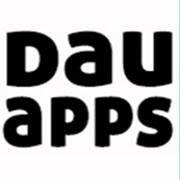 DAU Apps