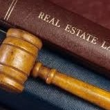 Foreclosure Defense Lawyers Irvine