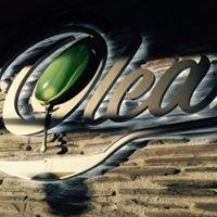 Olea Restaurant Bistro Bar