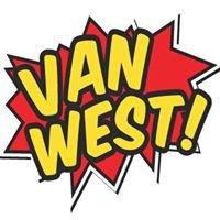 Vanwest