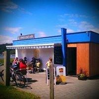 Rivers End Cafe Crosshaven